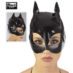 250066-cat-woman-maske-500x500