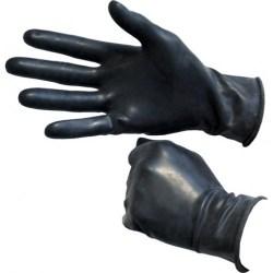 330502-mrb-rubber-gloves-small-medium-500x500
