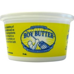 Boy_Butter_Lube__4c1cd86eaff5a.jpg