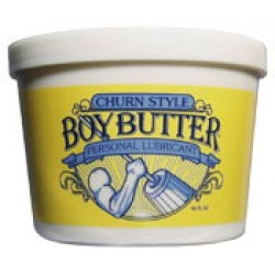 911416-boy-butter-lube-16-500x500