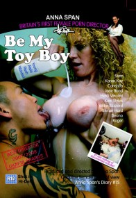 Be_My_Toy_Boy_An_49a0367574bc7.jpg