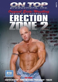 Erection_Zone_2_491da49bdfc3f.jpg