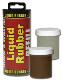 Liquid_rubber_re_4999660bda7fa.jpg