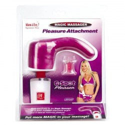 Magic_Massager_G_4d050e3519fbb.jpg