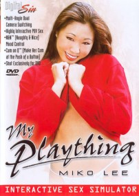 My_Plaything_Mik_492060770ab0a.jpg