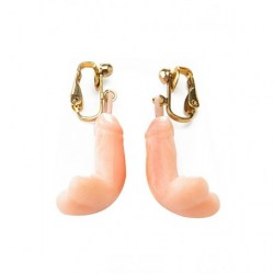 OAZ0008-earrings-456x456