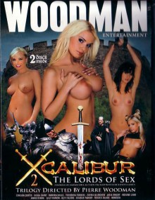 Xcalibur_The_lor_491c0c916d880.jpg
