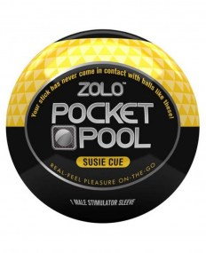 Zolo_Pocket_pool_52f3bcd6b6a09.jpg
