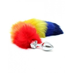 rimba-butt-plug-small-with-rainbow-tail-unisex-500x500